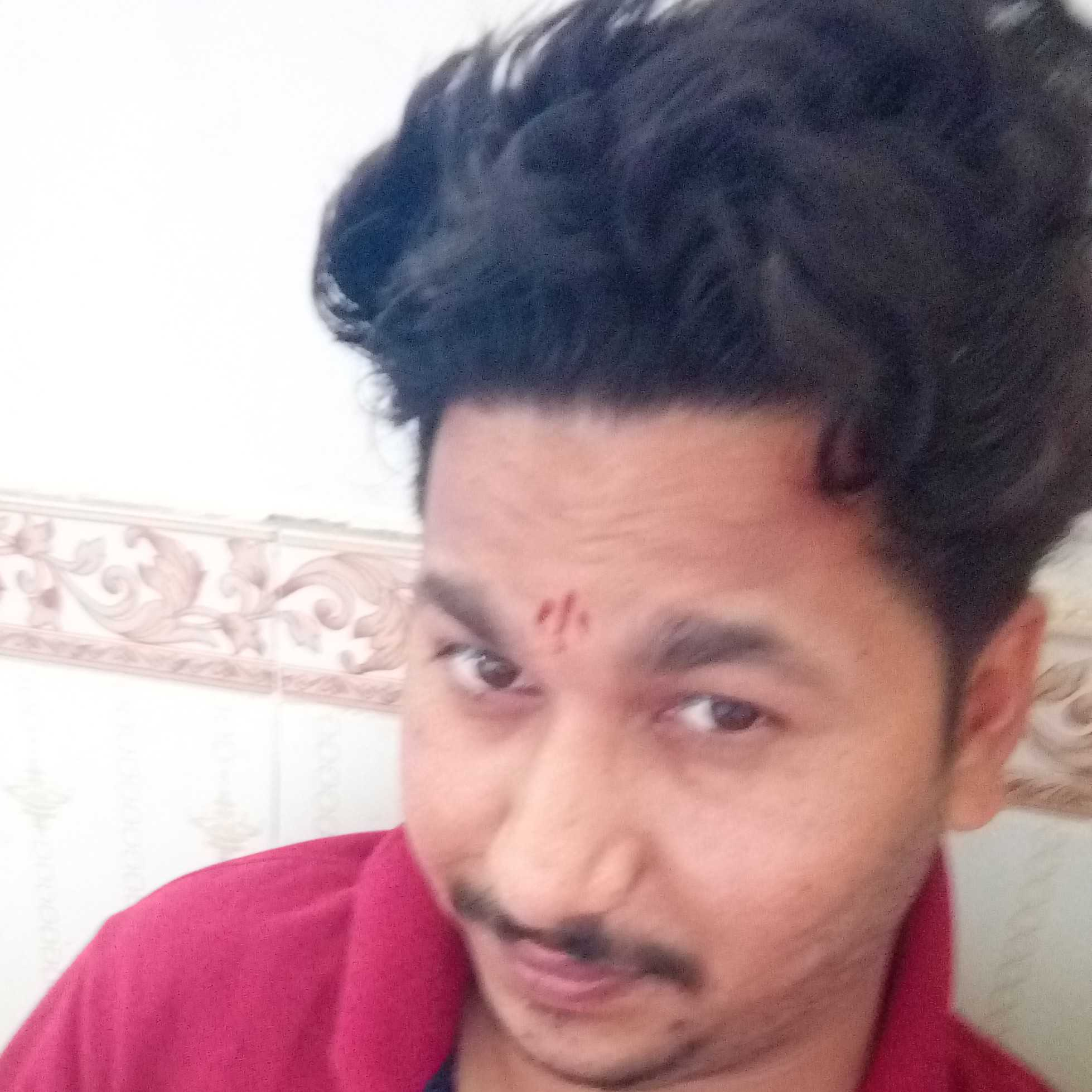 Munish Jassal Passionate Writer