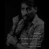 Dhananjay(dhanuj) Sankpal 📸#PhotoGrapheR 📚#WriteR ✍️#PoeT खुदकुशी हि करनी है तो जा मोहब्बत हि करले._#कवी'धनूज.