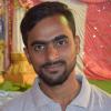 Rahul Singh Bhardwaj तेरी याद मेरे विस्तर की सिलवटें सी हैं हर रोज ठिक करता हूँ और हर रोज उलझती ही जाती हैं