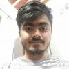 Vivek Kumar Mishra Medical student
