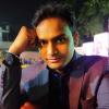 vinod maurya कलम का प्रेमी.....