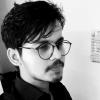 Anshuman tripathi MaaN | Writer | Storyteller | Poet | Nojoto star #2#Bluewordinsta- ANSHUMANLIFE