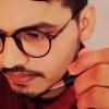 Anshuman tripathi MaaN | Writer | Storyteller | Poet |  insta id- anshumanlife