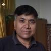 Chander Shekhar आज़ाद की कलम से
