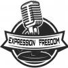 Expression Freedom बोल नही सकता लिख नही सकता मार नही सकता और मरनें का कोई शौकभी नही रखता... साला करूँ तो क्या करुँ..... यह लिखूँ तो वह मारेगा वह लिखूँ तो यह मारेगा.... और ना लिखूँ तो जमाना हसेगा.