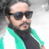 Manjeet Singh Mannu