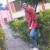 Pratyush Raunak विधार्थी (इलाहाबाद विश्वविद्यालय, BA- 1st year) युवा कवि l मातृभक्त l साहित्य l कलम l किताब l सिनेमा l मिडिया एवं गीत-संगीत से घनिष्ठ लगाव एवं कुमार विश्वास का दिवाना और #MSD का जबरा फेैन 😍✌🏻😀