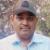 Dayal Goswami