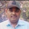 """Dayal """"दीप, Goswami..   (Nainital )    """"""""दिल की गहराइयों से चंद अल्फाज,,,,"""