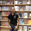 Shekhar Chandra Mitra Lyricist, Journalist, Social Activist