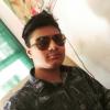 Prince Awasthi Music I am rajasthani rapper.