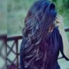 PriY@a sharma दिल की चोट दिखती नही दिखानी पड़ती हैं,  शब्दो को कह नही सकते इसलिए कलम उठानी पड़ती हैं