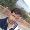 Anurag LKO I am a rapper,Sketcher , footballer, dancer, choreographer, wrestler, artist and a gamer...