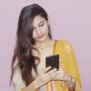 Riya Singh Blogger, YouTuber, writer.  Follow me on Instagram @Riyasingh_poet, Follow me on youtube : Mydiary