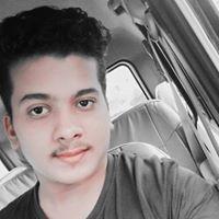 Adarsh Tiwari Engineer to be❤️|photography 📷|writings|poetries 😍