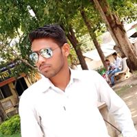 विनय कुमार करुणे  I am a simple boy, who enjoying writing poems.