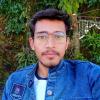 Jhon Kandari ✔️ Founder & CEO at Vamocart.com & Studylifetime.in मैं दर्द और इश्क़ दोनो नहीं लिखता New account