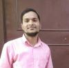 Neeraj Kumar simple living and high thinking