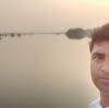 Vijaay Tribhuvan मेहनत करने वालो की हार होती है  जो सोचते है करेंगे या मरेंगे उनकी ही जय जय कार होती हे