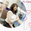 Heart खनक Relationship Blogger,  Poem Writer,  HR,  Software Engineer