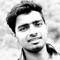 Veer Deepak