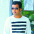 Gaurav Bains I am Gaurav Bains Garry