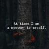 @ mysterious (🖋) girl ( 👧)  Perfectly imperfect...😂 😎 विचारों को शब्दों में पिरोने की एक छोटी सी कोशिश!!!