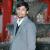 Lalit Uniyal Civil Engineer By Education,  लम्हो में ज़िन्दगी की ख़ुशी ढूंढने वाला।  स्टूडेंट ऑफ़ लाइफ। Teacher by profession.