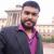 Randhir Ranjan work at Ministry of finance department of Revenue
