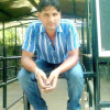 Surjit sabir✍️