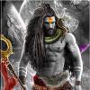 विवेकानंद आर्य (Poetry Bhaiya)  एक अनजान पहचान कि तलाश में निकला एक अनजाना।