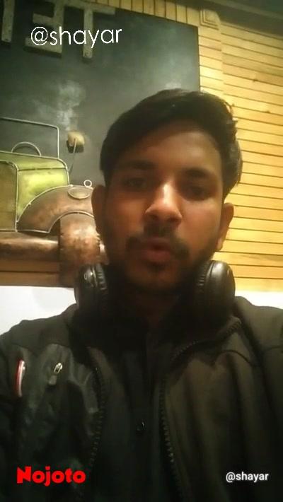 @shayar YouTube_shayar studio