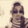 younga biswz rapping is my big dreams