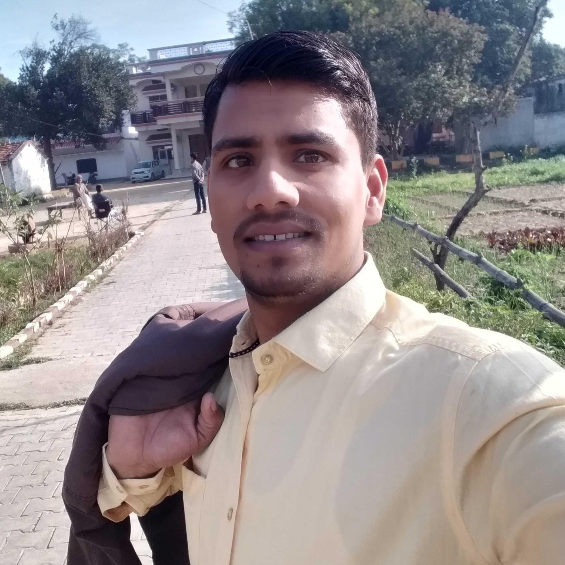 s.p Tiwari