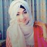 Zehra Meesum Mai khud ki Fikr Mai Do Lafz bya karne Lagi.. Logo Ne to Afwah uda di Shayar fir Bimar Hai☹️