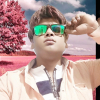 Santu ( modelar ) I m a singer and modeler
