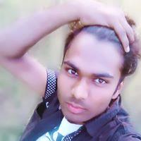 Sagar Bharti DZ live in dance class