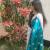 Rutuja Rohit Kalkate #RutuWrites N Rutu's_voice❤️ 👈r here👈 #addicted_to_bettering_myself☺️