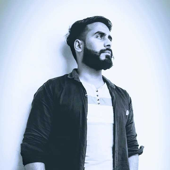 iamvimalvats modeling/Ca student/teacher/writer/speaker/influencer/entertainer/Follow instag@iamvimalvats