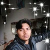 Bhupendra Kumar Happy