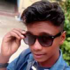 Surya bhai