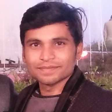 Mohammad Imran Hashmati shayar | reader | gamer | single | baaghi | thoda sa pagla | humorous | emotional | saccha.....