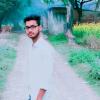 Azad Hariom gam me jindagi hai