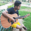 Manish Soni Soni🎼 Singer,,..song writer,, or kuchh Dard hai..jo.likh kr बयां krtaa hu.. 9818922767