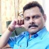 K R Prbodh doctor poet  gazhal writer singer and Numerologist