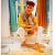 Shubham Shrivastava//shubh  I'm part-time writer    mob:- 7869268514