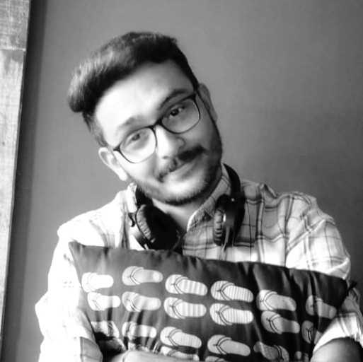 Girimalsinh Chavda Giri  Actor/Artist /Professional Writer/Social Worker/Engineer at Atos/Motivational Trainer/YouTuber/OpenMic Performer/Columnist at SAKSHAM magazine/Producer.