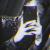 Suhani Singh Immature writer✍️ ....... From_mah_diary......
