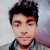 Deepanshu Chauhan tap on follow/tap on love/full support me guys
