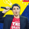 Vaibhav Gupta Comedy I am a Poet and Stand up Comedian. For Shows or Enquiries Email: vaibhav.gupta143@gmail.com